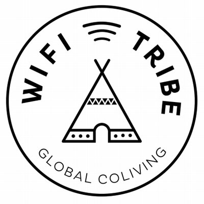 Wifi Tribe is a community-centric global coliving coworking community